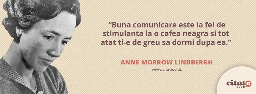 citate despre comunicare Buna comunicare este la fel de stimulanta ca o cafea neagra  citate despre comunicare
