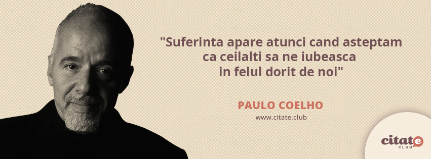 citate despre suferinta Suferinta apare atunci cand asteptam   Citate Celebre | Citate Celebre citate despre suferinta
