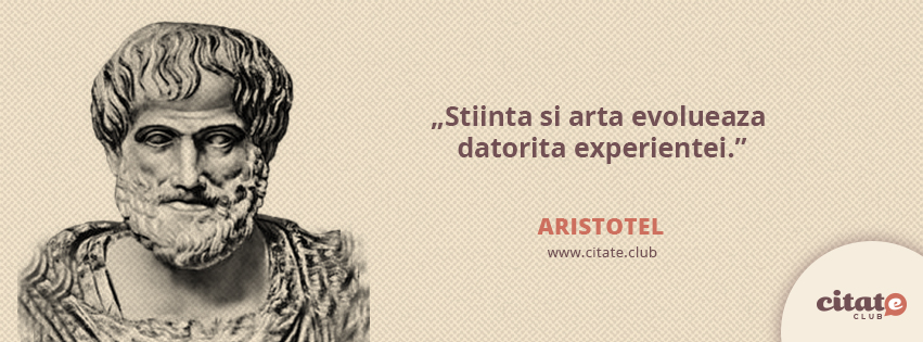 citate arta citate arta Arhive   Citate Celebre | Citate Celebre citate arta