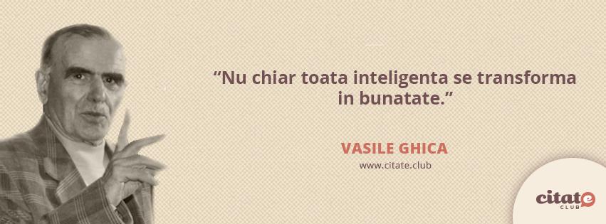 citate celebre despre inteligenta citate inteligenta Arhive   Citate Celebre | Citate Celebre citate celebre despre inteligenta