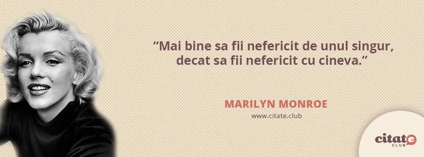 citate singuratate citate singuratate Arhive   Citate Celebre | Citate Celebre citate singuratate