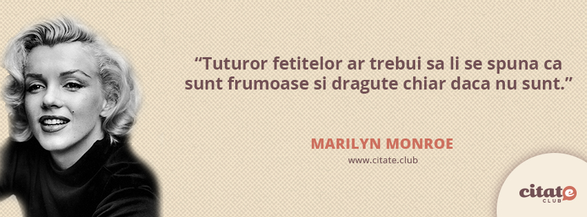 citate frumusete citate frumusete Arhive   Citate Celebre | Citate Celebre citate frumusete