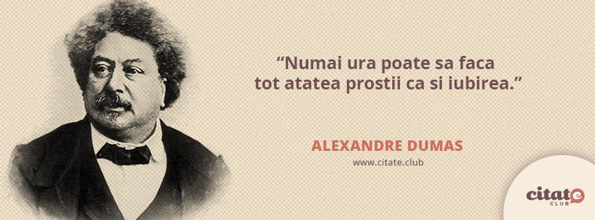 citate prostie citate prostie Arhive   Citate Celebre | Citate Celebre citate prostie
