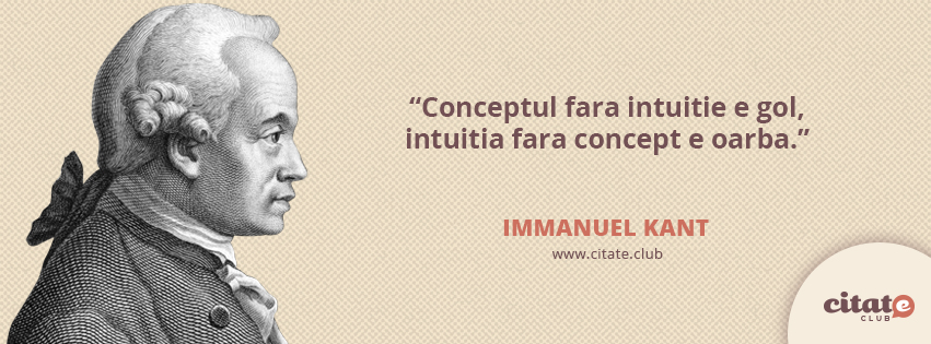 citate despre intuitie citate intuitie Arhive   Citate Celebre | Citate Celebre citate despre intuitie