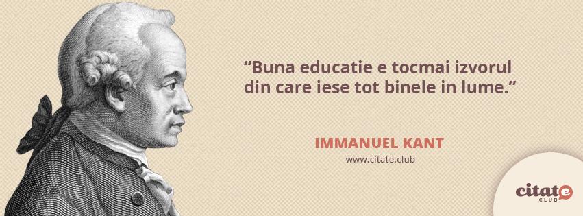 citate celebre despre educatie citate educatie Arhive   Citate Celebre   Citate Celebre citate celebre despre educatie